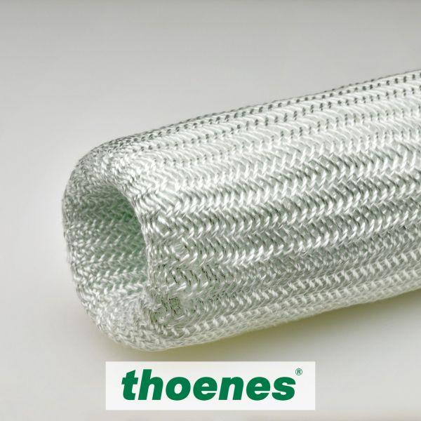 thoenes® Rohrisolierung