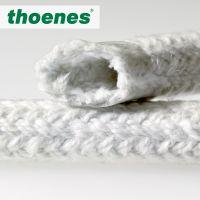 thoenes® K280 – Keramgarn-Schlauch