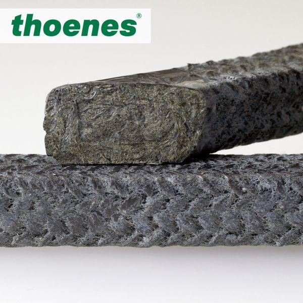 thoenes® P605 – Mischgarn- Packung