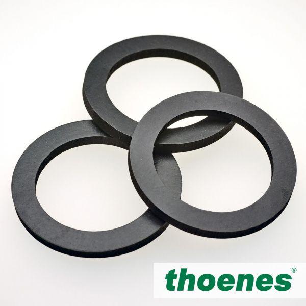 thoenes® NBR/SBR Flachdichtungsmaterial