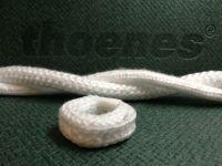 thoenes® T126 - Textilfaserschnur