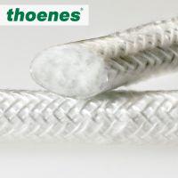 thoenes® G126 – Glasfaserschnur