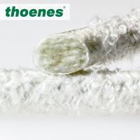 thoenes® G127 – Frottee-Glasfaserschnur