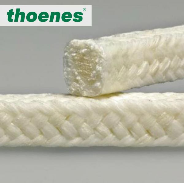 thoenes® C609 – Cellulose- Packung