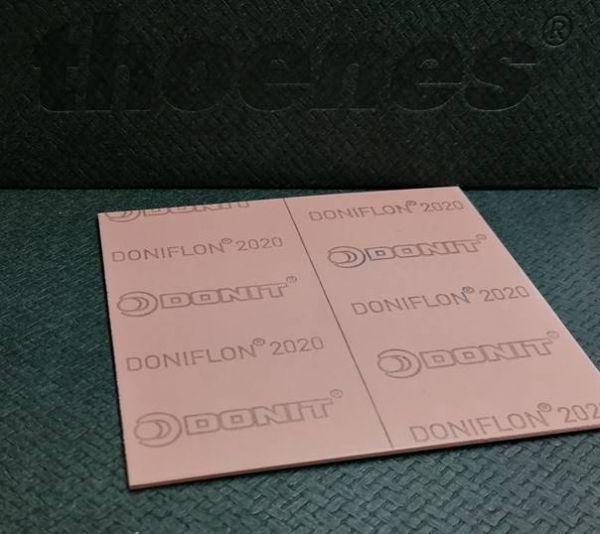 DONIT® Doniflon® 2020