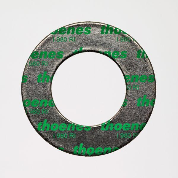 thoenes® SL TRD 401 Flachdichtungsmaterial