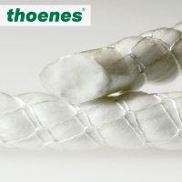 thoenes® G125 – Glasfaserleichtschnur