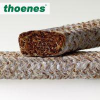 thoenes® - P646 Novoloid packing