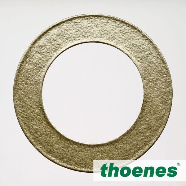 thoenes® Glimmer HI-Temp 710