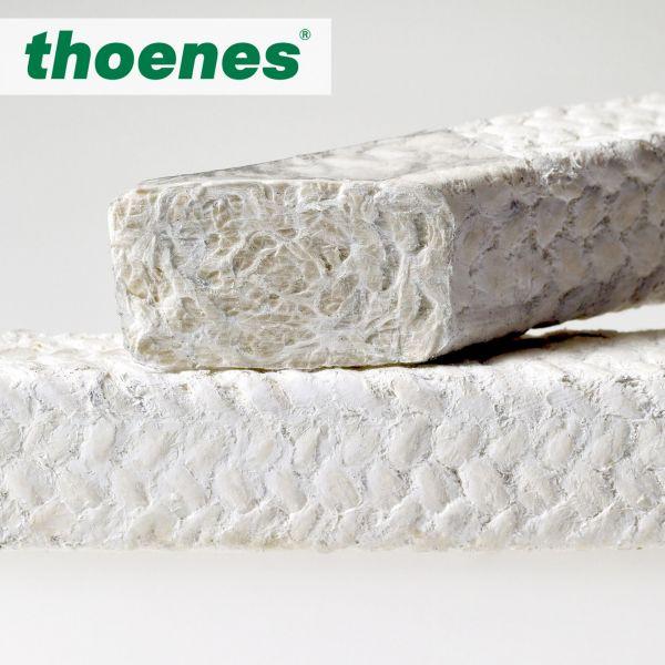 thoenes® N506 – Ramiegarn-Packung