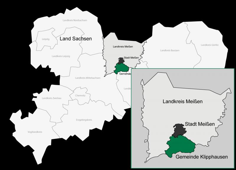 media/image/Sachsenkarte-mobil-deutsch.png