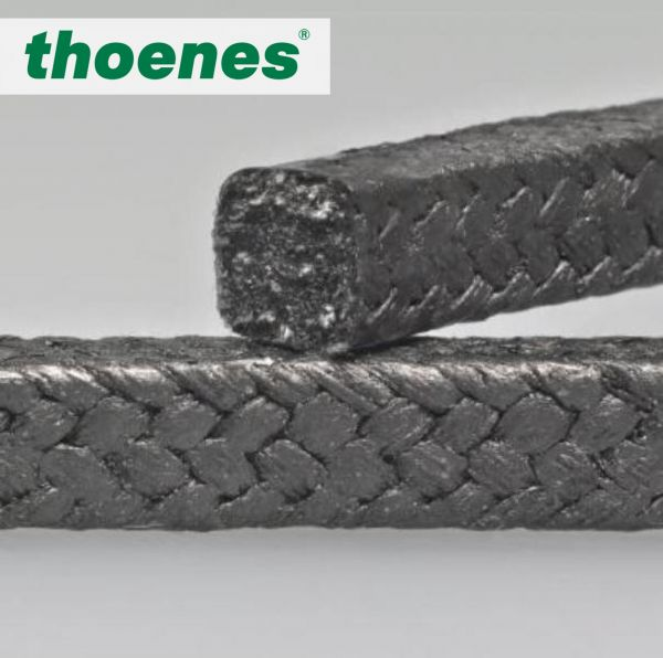thoenes® C639 - Cellulose packing