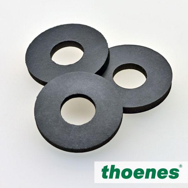 thoenes® EPDM Flachdichtungsmaterial