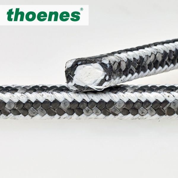 thoenes® P620 – PTFE-Multifilamentfasergarn- Packung