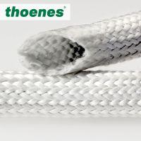 thoenes® G280 – Glasfaser-Schlauch