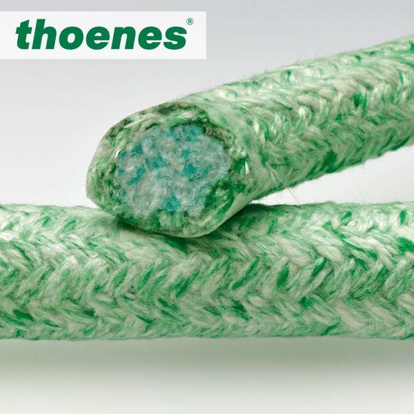 thoenes® S128 – Rundschnur mit Mattekern, biolöslich