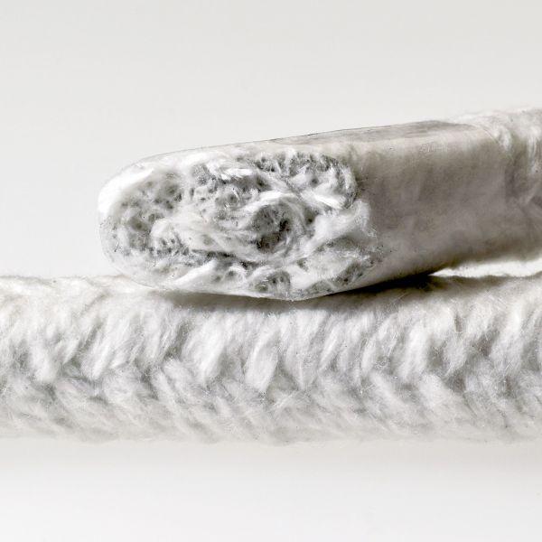thoenes® K271 – Keramgarn-Packung