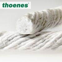 thoenes® K274 – Keramgarn-Schnur
