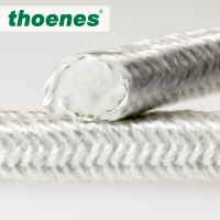 thoenes® G122 – Glasfaserpackung