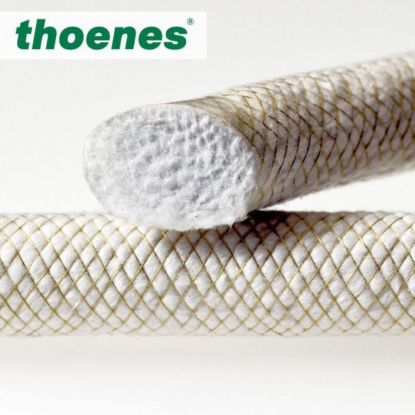 thoenes® K275 – Keramgarn-Schnur