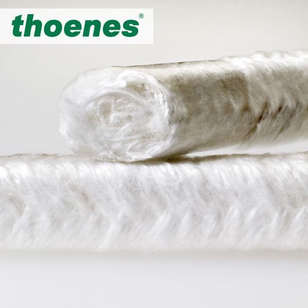 thoenes® S171 – Siliziumoxidfaser-Packung