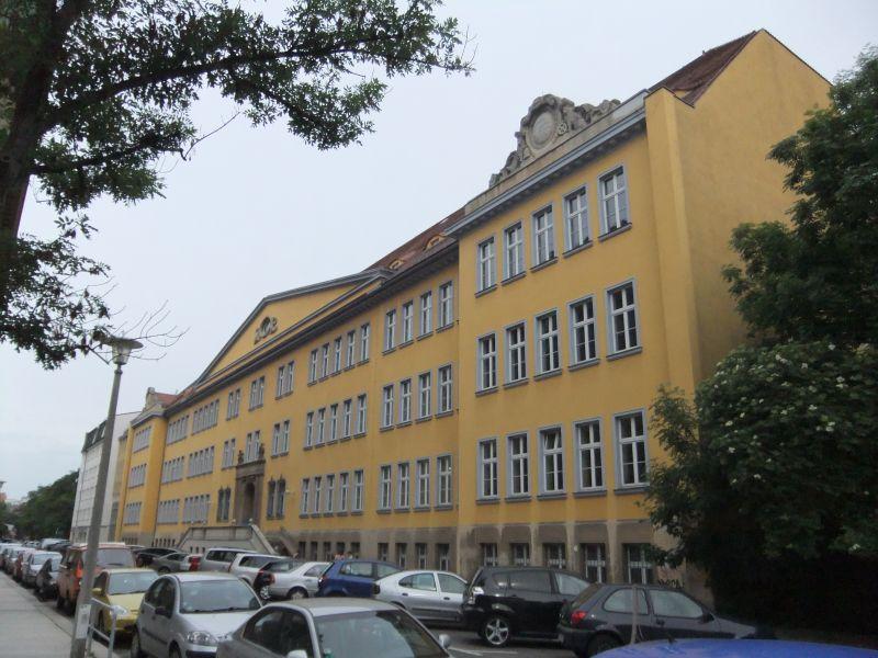 media/image/Schule-DDA0BveZE2w2ddK.jpg