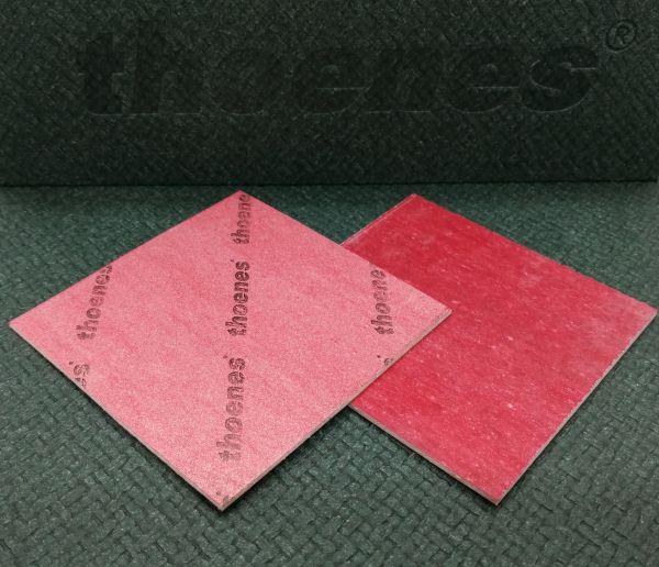 thoenes® BA130 - gasket material