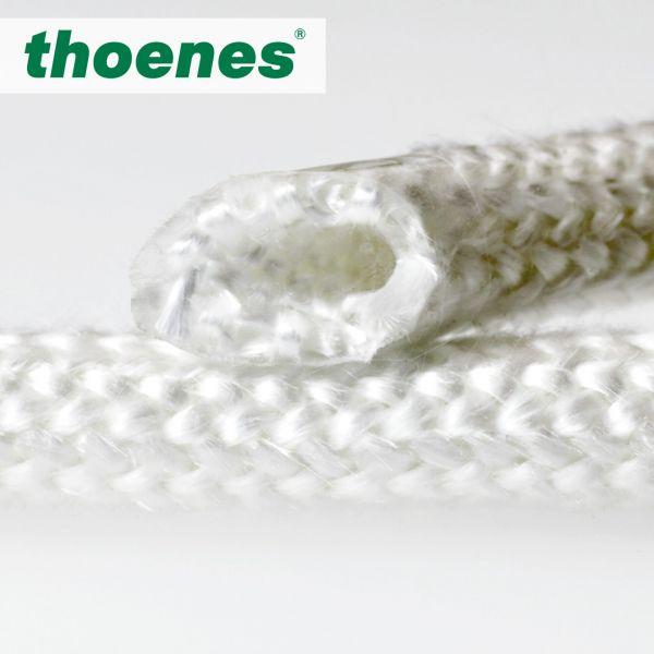 thoenes® G130 – Rundstrick-Glasschnur