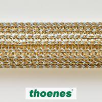 thoenes® Filter und Schalldämpfer
