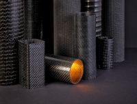 thoenes® Wrapped and wind rolls and cylinders