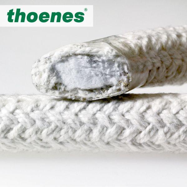 thoenes® R128 – Rundschnur mit Mattekern
