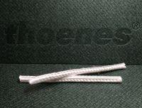 thoenes® G700 ECR-Glasfaserpackung
