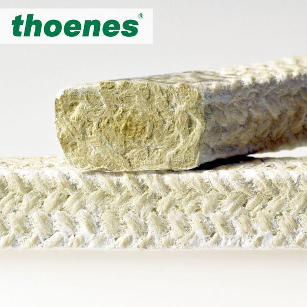 thoenes® P640 – Aramidfasergarn- Packung
